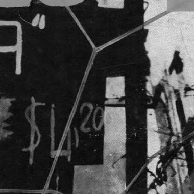 La revista Estudios del Hábitat convoca a enviar artículos sobre comunicación y Arquitectura de posguerra
