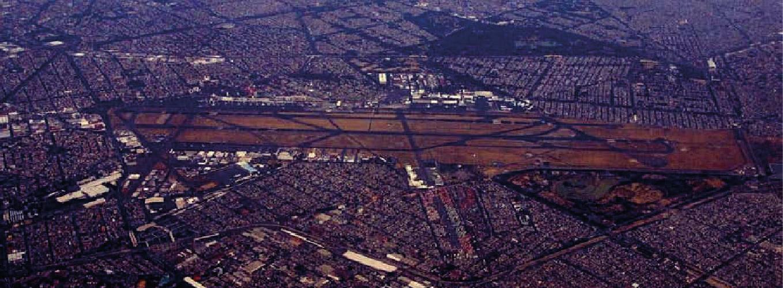 La asignatura Planificación y Diseño de Infraestructuras Aeroportuarias se incorporó como Optativa Interdisciplinaria