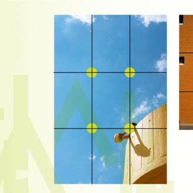 Comenzó el curso de Fotografía de obras y oficios, una propuesta de Extensión en 3 municipios bonaerenses