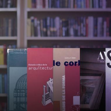 365 días / 365 ítems: El archivo virtual HiTePAC cumple un año