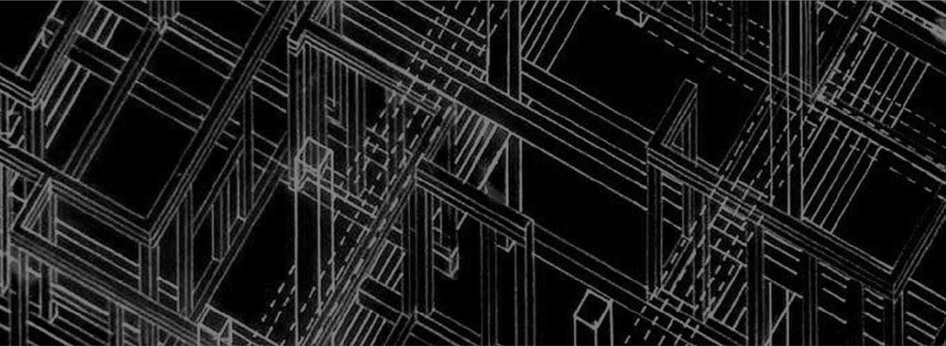 El TVA7 presenta el libro Intensidades 2020, un aporte a la enseñanza/aprendizaje de la Arquitectura