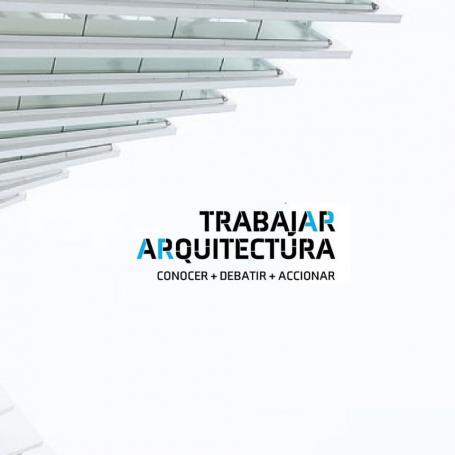Programa Pre-Bienal CAPBAUNO