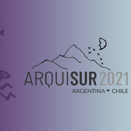 ARQUISUR 2021: Abre la convocatoria al Premio Aroztegui