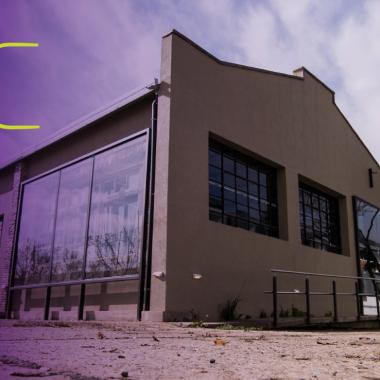 Finalizaron las obras en FAUtec, la nueva sede de la Facultad