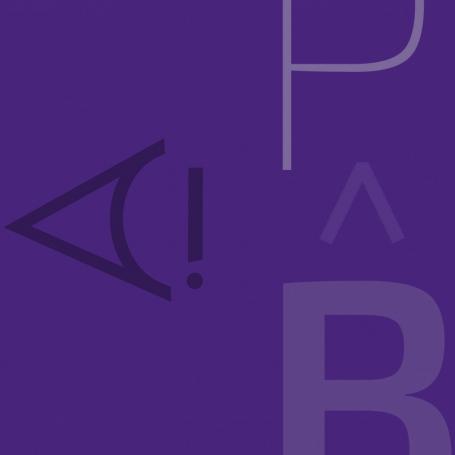 Abre el Concurso de ideas Prototipo -módulo- Punto de Referencia Barrial para estudiantes FAU