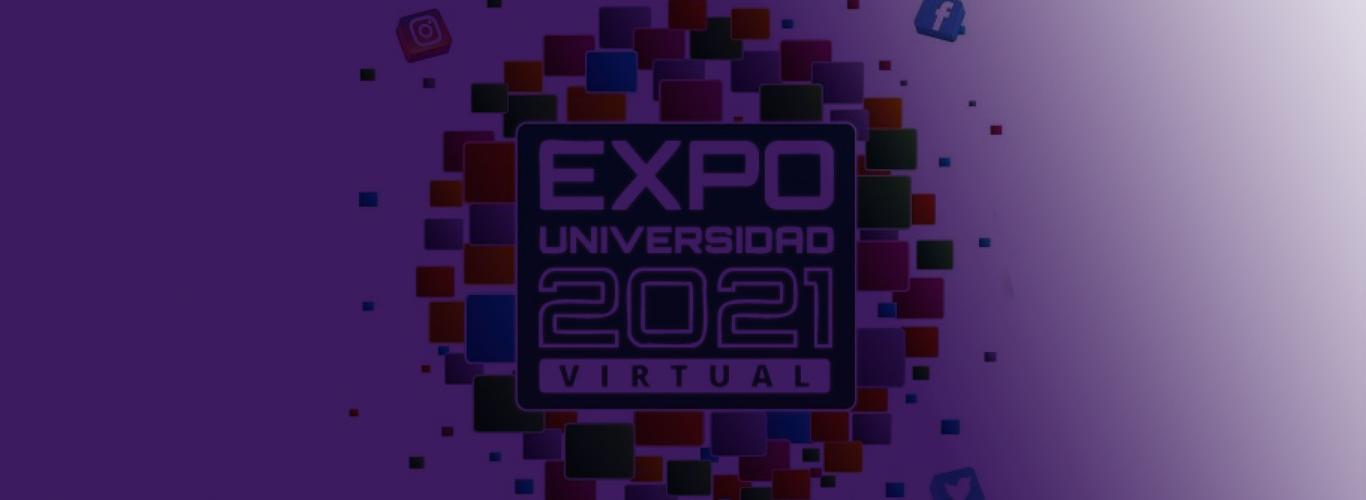 La FAU participa de la 19° edición de la Expo Universidad